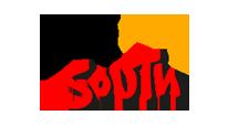 Get South