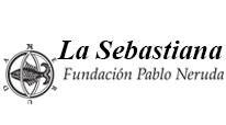 La Sebastiana