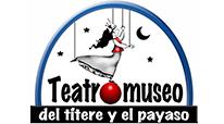 Teatro Museo